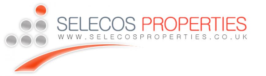 Selecos Property