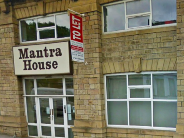 Selecos Properties - Mantra House Keighley West Yorkshire