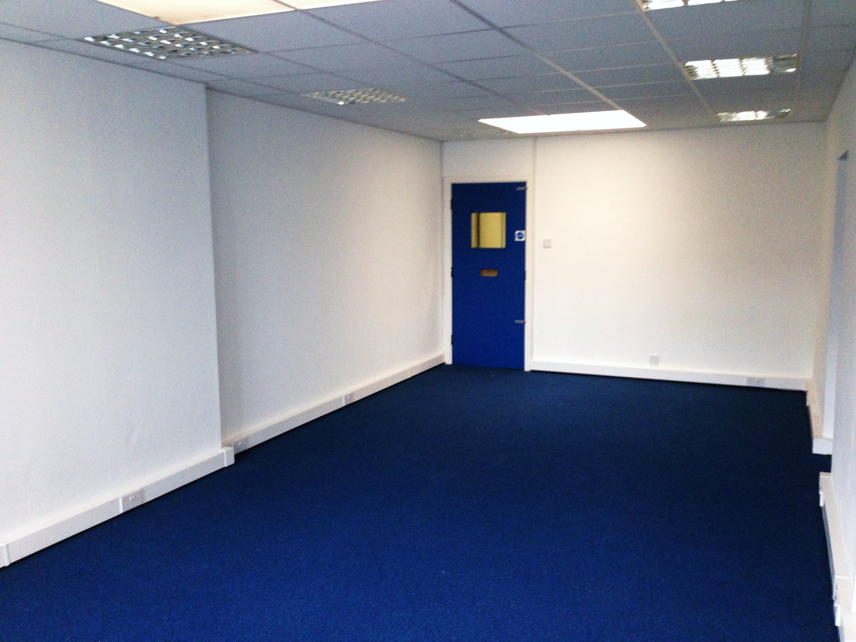 Office Space for Rent in Leeds West Yorkshire